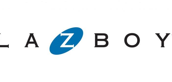 La-Z-Boy mueve producción hacia México