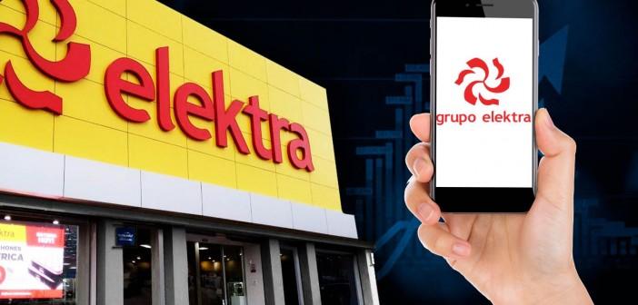 Elektra integra whatsapp como estrategia de marketing