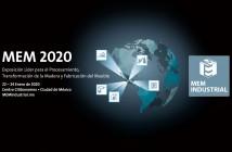 MEM logo 2020 (3)