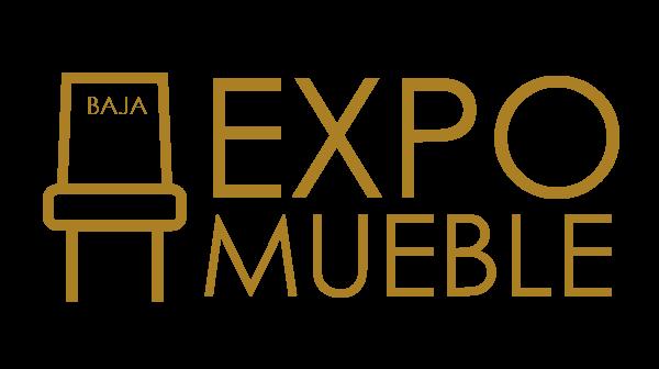 1750x1750px_Expo_Dorado