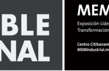 Banner-Tecno Mueble + MEM