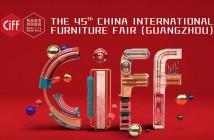 CIFF-Guangzhou-1200x800_c