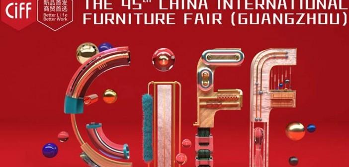Confirmado. Posponen ferias de mueble y proveeduría de marzo en China
