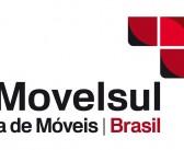 Posponen realización de MOVELSUL Brasil: sería del 16 al 19 de Marzo