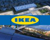IKEA continúa con su plan de apertura en 2020 en CdMx