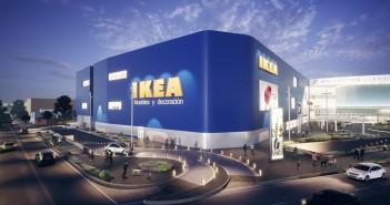 IKEA (6)