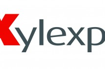 logo-XYLEXPO-new (2)