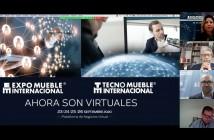 EMV virtual