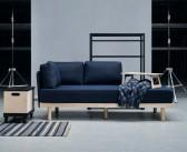 La próxima tienda de Ikea solo venderá muebles de segunda mano