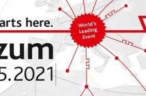 Logo-Interzum-2021