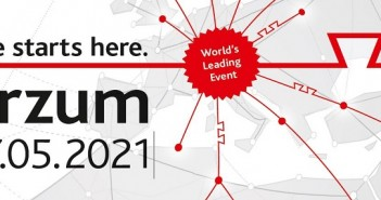 Logo-Interzum-2021