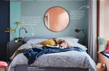 Ikea portada catologo 2020