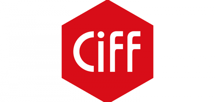 """Design Trend, Global Trade, Full Supply Chain. All in CIFF"". 47.ª edición de CIFF Guangzhou 2021, ¡salimos a escena!"