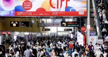 47_CIFF_01_visitors