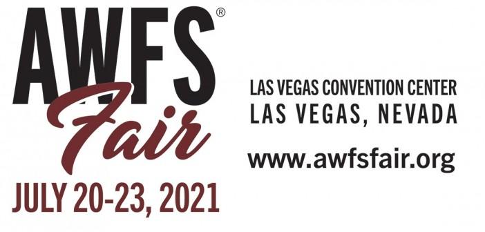 Feria AWFS de Las Vegas augura un escenario pre Covid