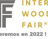 Renueva su web la feria IWF 2022 de Atlanta