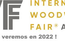 logo-iwf-atlanta-2022