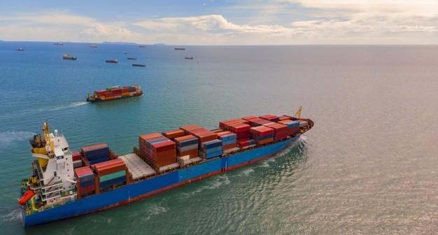 Exportarán muebles desde Veracruz al sur de USA