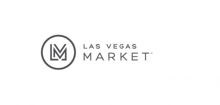 Las Vegas Market: áreas temporales ven un crecimiento expansivo para edición agosto 2021