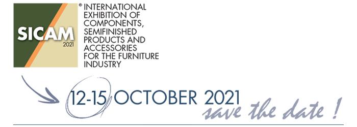 ¡ Más de 500 empresas expondrán en Pordenone !