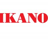 Constructor de plantas alemán contribuye a la expansión de Ikano en México