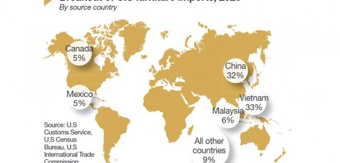 imports-april-2021-map