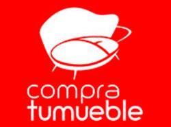 Logo-Compra-tu-mueble