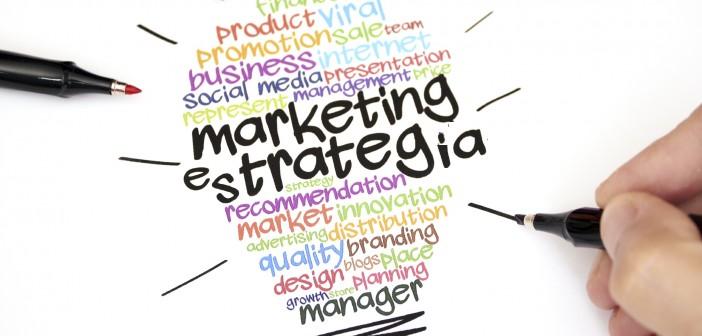 marketing 142