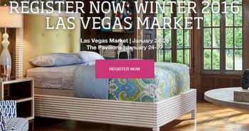 Winter_2016_Las_Vegas_Market_Registration_Open