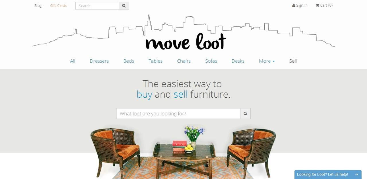 El mercado de muebles será de los Milenials y los fabricantes ...