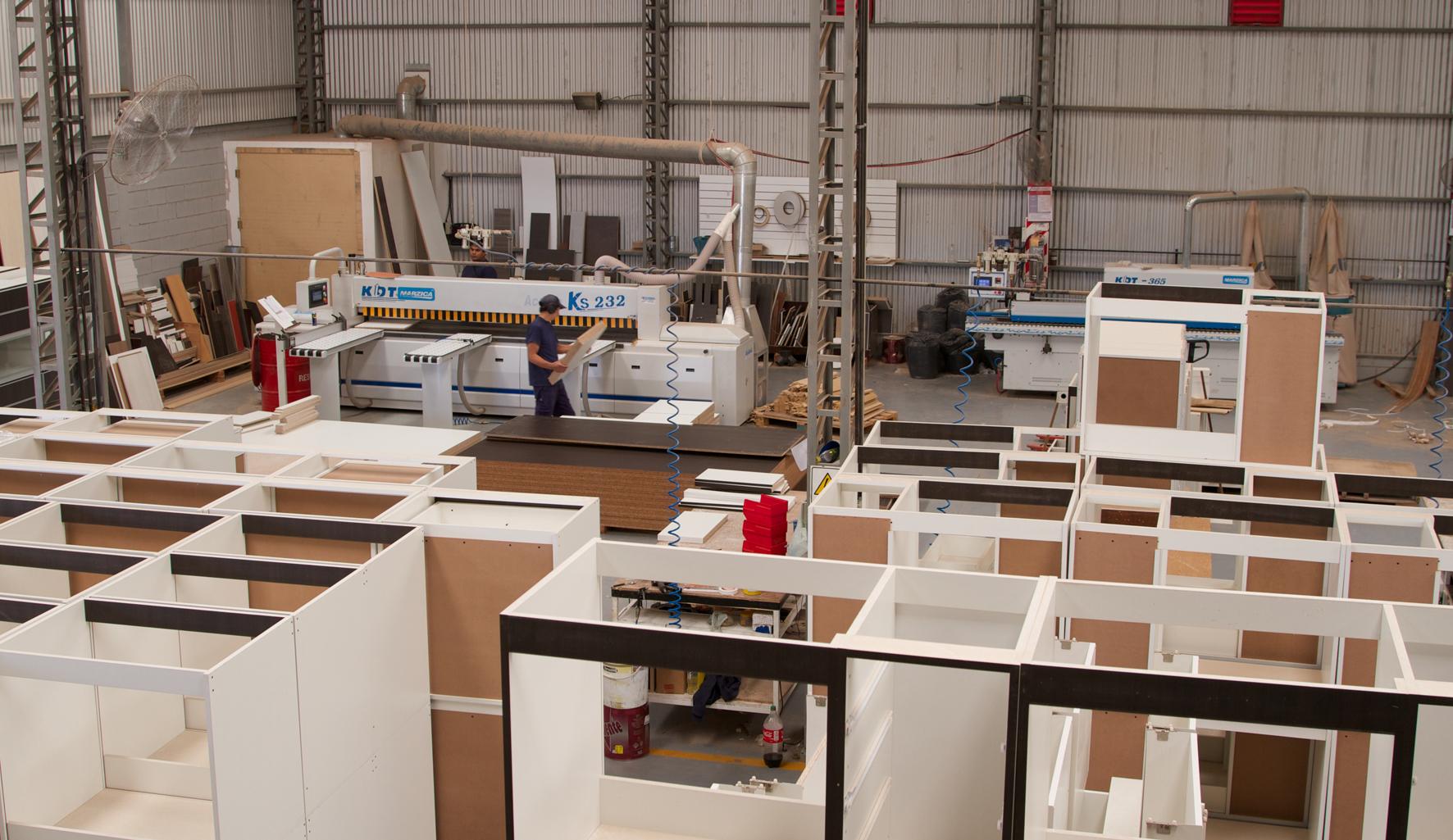 F bricas de muebles en china buscar an cambiar ubicaci n a - Fabrica de muebles en madera ...