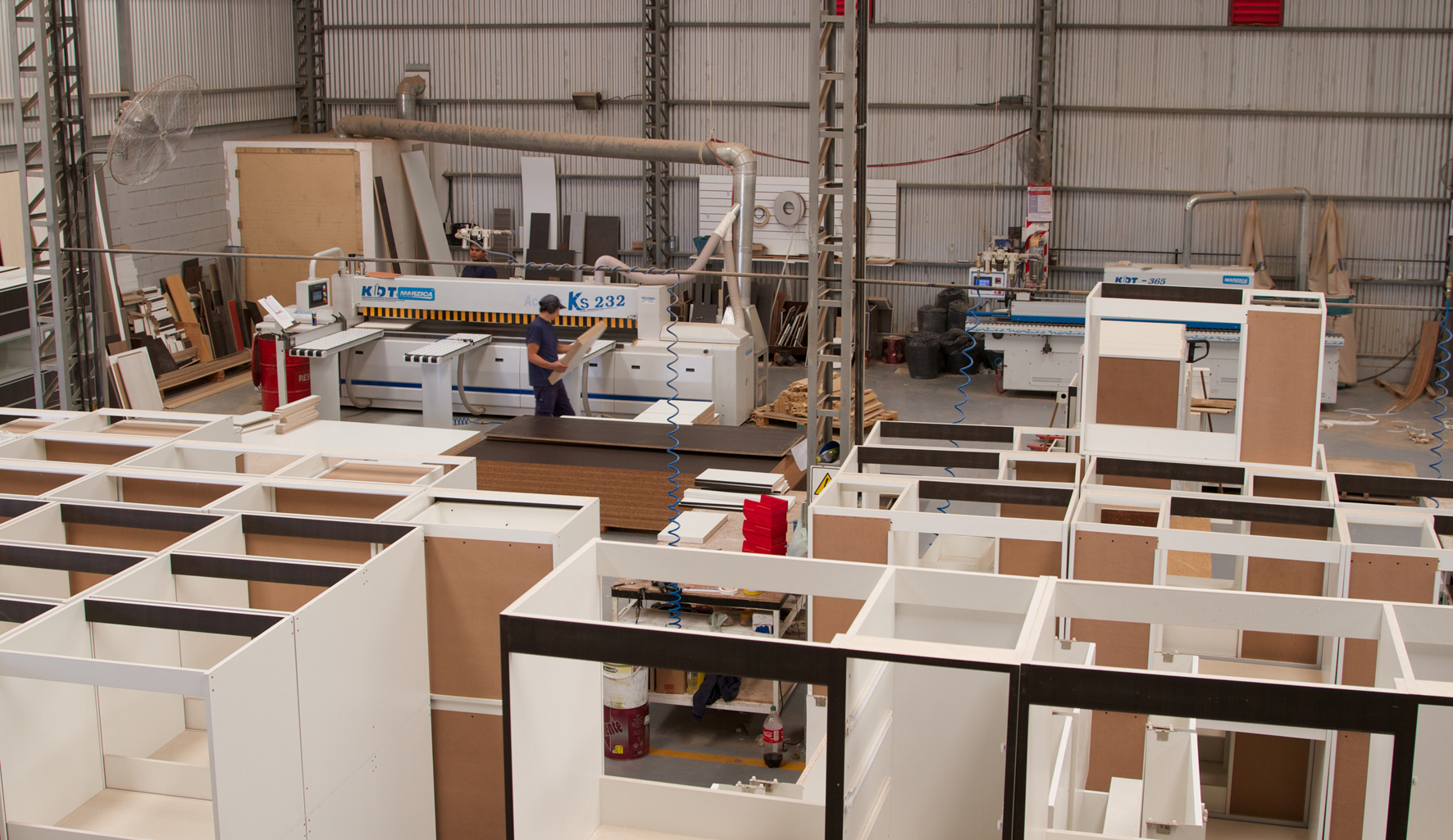 F bricas de muebles en china buscar an cambiar ubicaci n a - Fabricas de madera ...