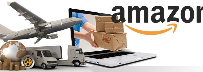 Busca Amazon mercado de 10 mil MDD en USA en muebles por internet