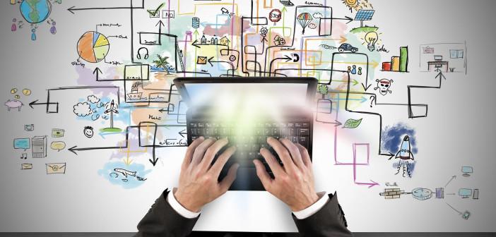 estrategia-marketing-digital-psicologia