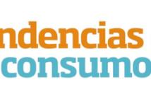 Tendencias-de-consumo
