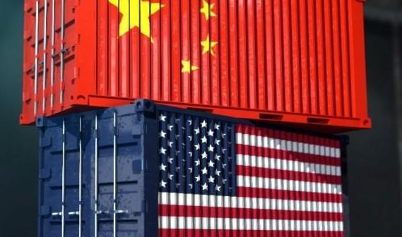 us-china- (1)