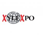 Xylexpo 2020, solo 4 días: Mayo 26 al 29