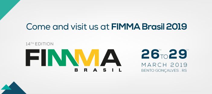 Fimma2019 (1)