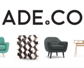 Made.com, el ecommerce de muebles dispuesto a competir con Amazon e Ikea