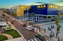 Ikea 192 (1)