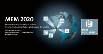 MEM logo 2020