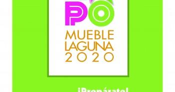 Laguna 2020