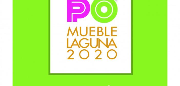 23 y 24 de enero 2020;  fechas de la 17ª Expo Mueble Laguna