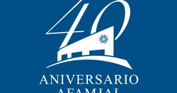 logo Afamjal 40