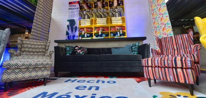 Sí buscamos fabricar muebles en México: IKEA