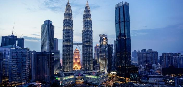 Expositores en MIFF 2020 primeros en mostrar la Temporada en Asia