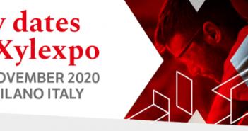 XYLEXPO Nov 2020
