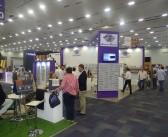 Innovación y Tecnología en Tecno Mueble Internacional 2020