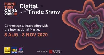 FC20_digital_trade_show_1280x780