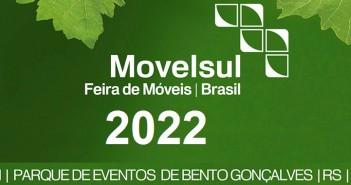 Movelsul-logo 2022